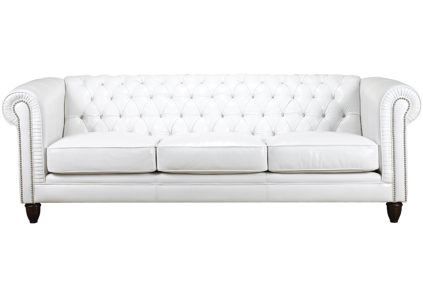 carlyle-leather-sofa.png