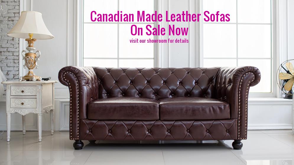 interior-essentials-leather-sofa-sale.jpg