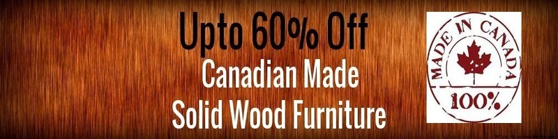 solidwood-sale.jpg